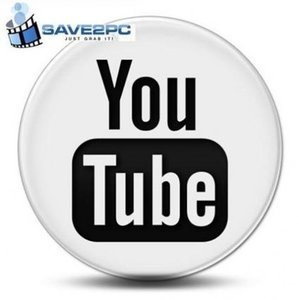 save2pc Ultimate 5.5.6