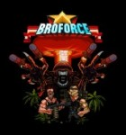 Broforce MacOSX-ACTiVATED + LiNUX