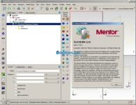 Mentor Graphics FloTHERM Suite 12.2 Win/Lnx x64