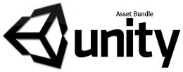 Unity Asset Bundle 9 Jan 2019