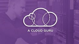 AWS Certified SysOps Administrator – Associate 2019
